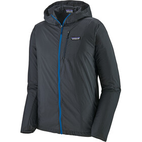 Patagonia Houdini Jacket Men smolder blue
